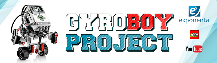 GYROBOY MATLAB PROJECT
